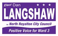 Langshaw-Yard-Sign2013